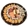 Sushi party box