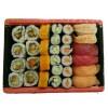 Sengyo box (30 stuks)